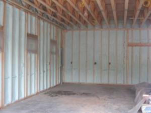 sprayfoaminsulation2