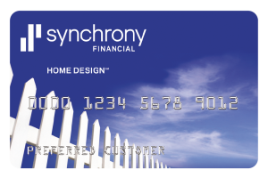 home-design-credit-card-art